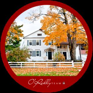 OreillyTeam-CircleMasterFile2-Nov15