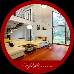 OreillyTeam-CircleMasterFile3-Nov15