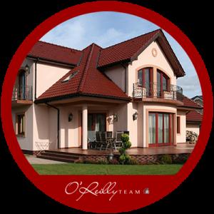 OreillyTeam-CircleMasterFile6-Nov15