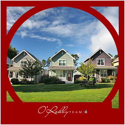 OreillyTeam-CircleMasterFile8-Nov15