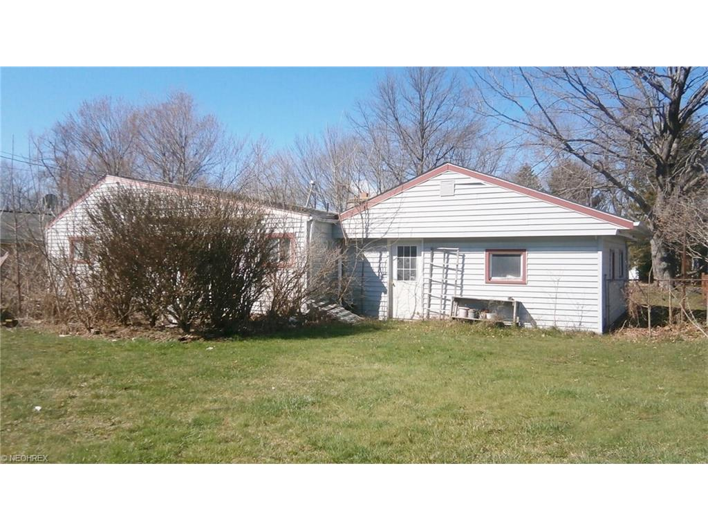 Madison Ohio County Auditor Property Search